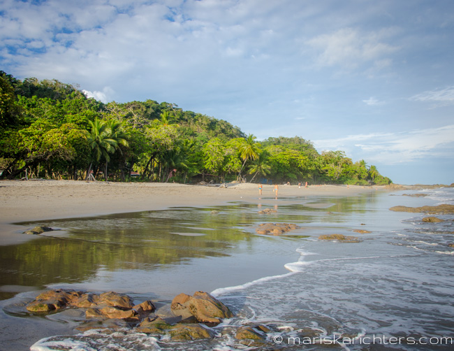 CostaRica_calendar_preview-4