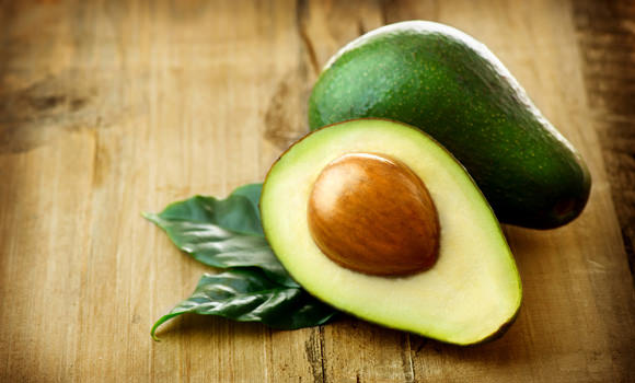 Why You Should Eat More Avocado