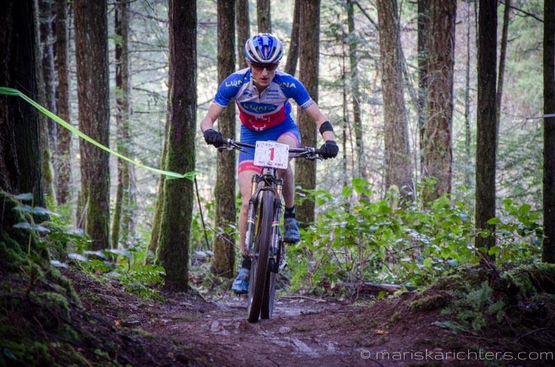 Bear Mountain Canada Cup 2016-1414