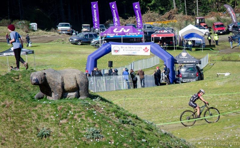 Bear Mountain Canada Cup 2016-1706