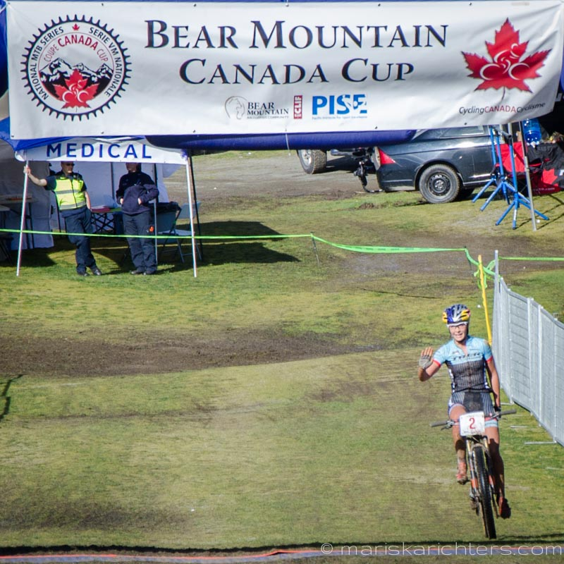 Bear Mountain Canada Cup 2016-1716