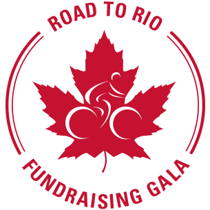 Road to Rio Fundraiser at bear Mountain Resort