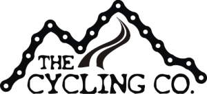 The Cycling Co Logo
