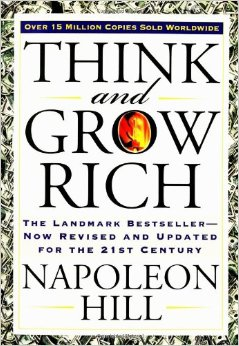 think-and-grow-rich-napoleon-hill